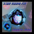 STAR RADIØ FM presents, Mighty Ming | Spring Break Party |