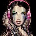 - Tech House - Sess IIX