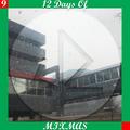[2016] 12 Days of Mixmas - DAY 9