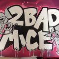 Hospital Bar Ibiza 2014
