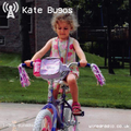 solitude- kate bugos for wired radio 19/04/20