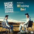 [SPB Mixtape Series] MusiVisuals... Breaking Bad
