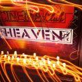 Dj Derrick - March 2007 Heaven Mix special for dnb.in.ua