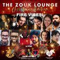 DJ WINX - ZOUK LOUNGE X FIRE VIBES