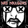 Dark Indulgence 02.21.21. Industrial | EBM | Dark Techno Mixshow by Scott Durand