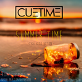 Cuetime - The Summer Tape 2019 (Tech House Edition)