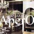 Raøul - 32 jaar Café AperO