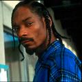 Snoop Dogg Megamix (RE-UPLOAD)