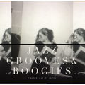 Jazz Grooves & Boogies