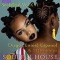 Soul II Soul Vol.16