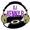 The B Mix Volume 14