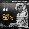 Movement 2019: Carl Craig