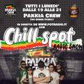 Chill Spot #33 by Pakkia Crew
