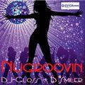 Nugroovin' 164