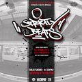 Trackside Burners Radio Show (Philly & 210 Presents) #StrictlyBeats 05-07-2020 - No.345