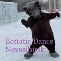 Ecstatic Dance Novosibirsk 2021-03-06 with DJ Azal