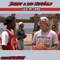 Bobby & The Xennials: 1992 Vol. 1   123 in 1992