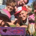 #sillestha no. 24 - eine queer*feministische Stunde im Radio vom 14. August 2019
