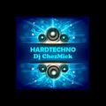 HARD TECHNO (schranz 39)