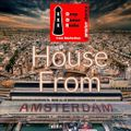 House From Amsterdam 21