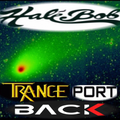 Hale Bob - TrancePort Back