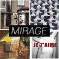Mirage #86