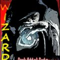 The Wizard Show #8 ROCK ADDICT RADIO