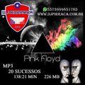 Pink.Floyd.by.DJ.Pirraca