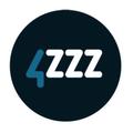 National Community Radio Day - 4ZZZ Radio Station Interview
