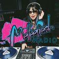 Melleefresh Radio 011