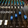 EQUINOX ONE