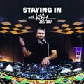 STAYING IN : Kissy Sell Out to the Rescue... [ 2020 DJ Mix ]