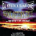DJ Kesta & Djar One - Skool Often's True (2003)