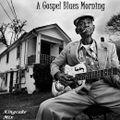 A Gospel Blues Morning