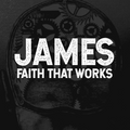 #1 | James 1:1-8 | How to know you're a real Christian?