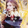 SUNNY Podcast #30