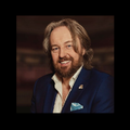 The Afternoon Show Interview with John Owen-Jones