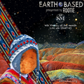 Earth Based with Rootie [26/12/20]