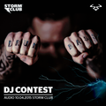 Siderox - Ram night Warm up DJ contest