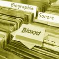 Biographie Sonore Ep08 - Bioxyd (George Mood) - 11.12.2020