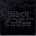 Black Coffee - Circoloco Ibiza Radio