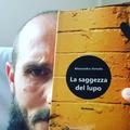 Intervista Alessandro Venuto - puntata ambm 11-06-2021