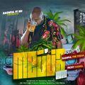 BEST OF MEJJA 2020 OKWONKO MIX  DJ BASHFUL @RHRADIO