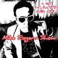 Mike Rogers Show #A102