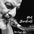 Mo'Jazz 284: Nat Birchall Special