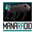 Manaradio - prima puntata