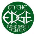 2020.11.15 1/2 On The Edge KNHC 89.5 FM #302