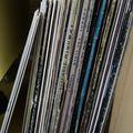 Tony Green, Leeds, playing 110 BPM chuggy records, dub, electro, electronic, house