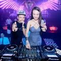 Viet Mix - Anh Đang Ở Đâu Đấy Anh - Dj Thảo Bebe Mix