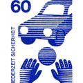 Jederzeit Sicherheit 60